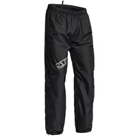 Halvarssons Waterproof Trouser