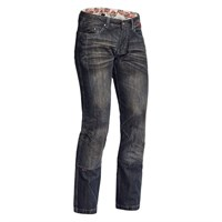 Halvarssons Ladies Blaze jeans in blue