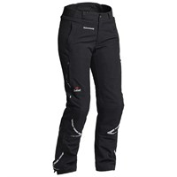 Halvarssons Ladies Wish pants in black
