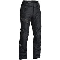 Halvarssons ZH pants in black