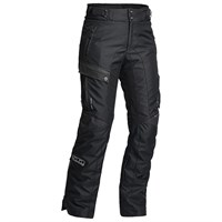 Halvarssons Ladies ZH trousers in black