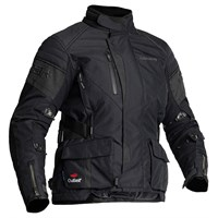 Halvarssons ladies Wien jacket in black