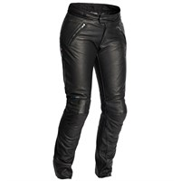 Halvarssons Cambridge ladies pants in black