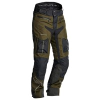 Halvarssons Oman pants in khaki