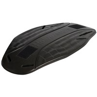 Halvarssons Huntley Level 2 back protector