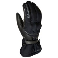Halvarssons Splitz glove in black