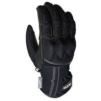Halvarssons Wang glove in black