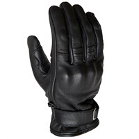 Halvarssons Zadar glove in black