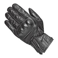 Held Paxton gloves in black