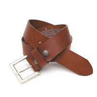 Helstons Ceinturon belt in tan