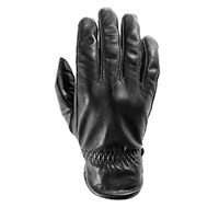 Helstons Legends Summer gloves in black