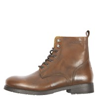 Helstons City Boot