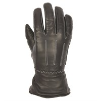 Helstons ladies Wynona Winter gloves in black