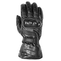 Helstons Titan Winter gloves in black