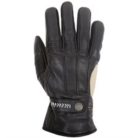 Helstons Brod Black Winter Glove