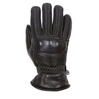 Helstons Toronado gloves in black