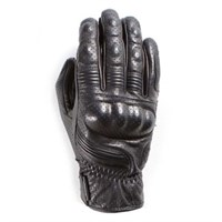 Helstons Vitesse Pro Air gloves in black