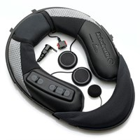 Schuberth S2 Sport SRC-System Intercom
