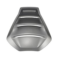 Schuberth M1 Titan Top Vent Scoop