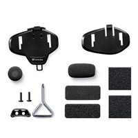 Interphone Intercom parts kit