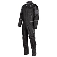 Klim Hardanger suit in black