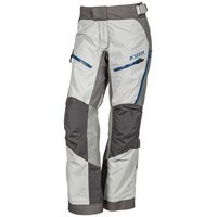 Klim Latitude ladies trousers in grey