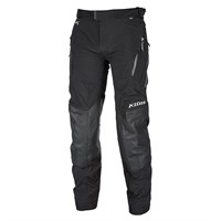 Klim Kodiak trousers in black