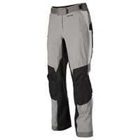 Klim Latitude trousers in grey