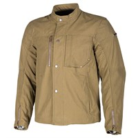 Klim Drifter jacket in green