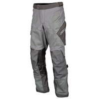 Klim Baja S4 trousers in grey