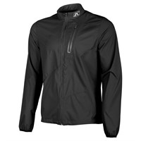 Klim Zephyr Wind shirt in black