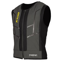 Klim Ai-1 airbag vest in black