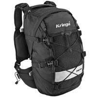 Kriega R35 Backpack 35L