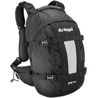 Kriega R25 Backpack 25L