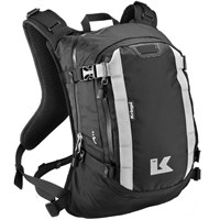 Kriega R15 Backpack 15L