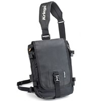 Kriega Sling Messenger Bag 8L