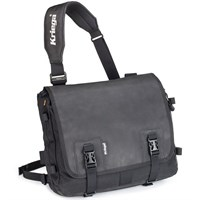 Kriega Urban Messenger Bag 16L