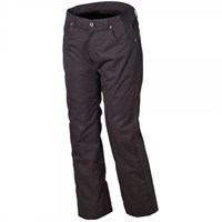 Macna G03 trousers in black