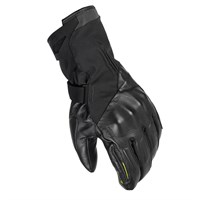 Macna Warp Outdry gloves in black