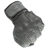 78 Speed gloves in grey