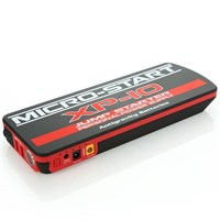 Microstart XP-10 Micro Start power / charger