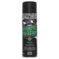 Muc-Off Motorcycle Protectant 500ml