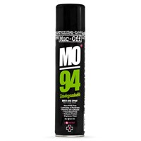 Muc-Off MO-94 single can 400ml