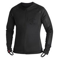Pando Moto AA armoured base layer