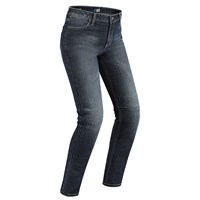PMJ Jean Ladies Rider Blue Jeans
