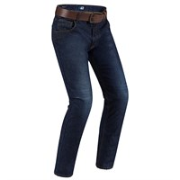 PMJ Tex-Pro jeans in blue