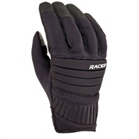 Racer Short Phone gloves