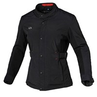 Richa ladies Toulouse jacket in black
