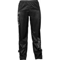 Richa Ladies Rain Trouser