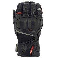 Richa Atlantic GTX gloves in black